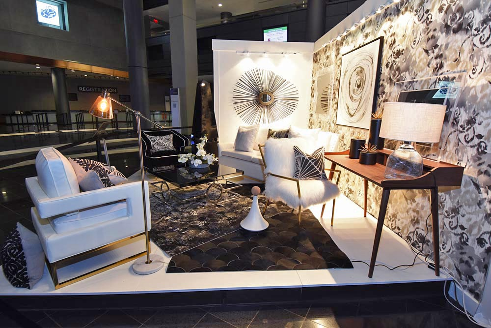 The winter installment of Las Vegas Market the most renowned wholesale  tradeshow in the home furnishings. Funeral Home Furniture Wholesale   louisvuittonukonlinestore com