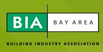Building-Industry-Association-Bay-Area