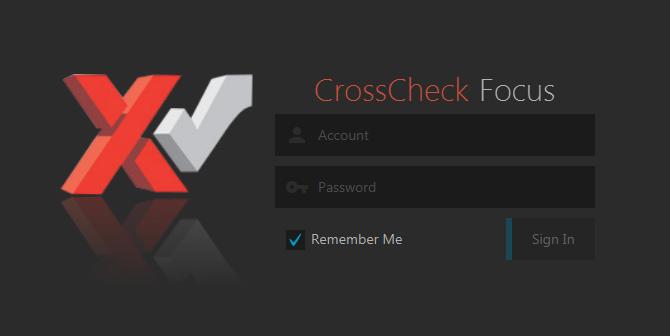 CrossCheck-Focus-1.2.2-BETA-crop.png