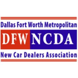 Dallas-Fort-Worth-Metropolitan-New-Car-Dealers-Association