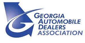 Georgia-Automobile-Dealers-Association