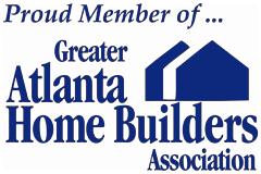 Greater-Atlanta-Home-Builders-Association