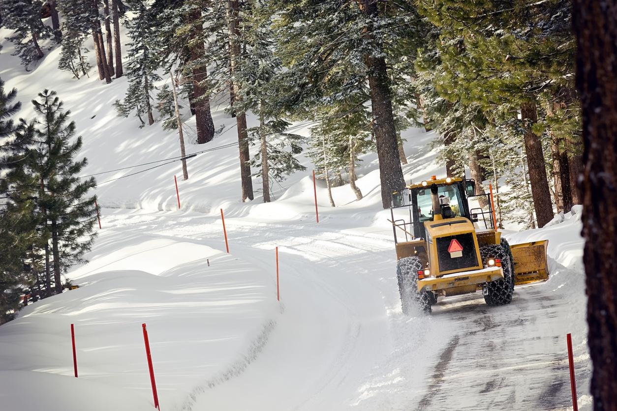 Heavy Equip Snow 3.jpg