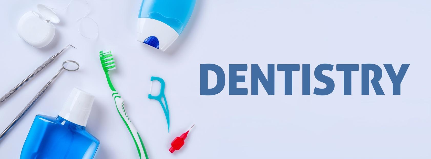 dentistry panoramic.jpg