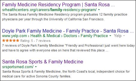 family-medicine-santarosa-1.png