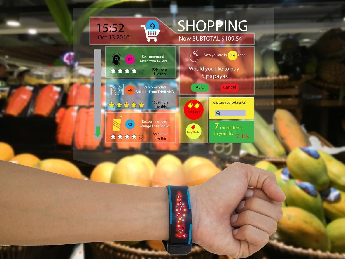 high tech grocery shopping.jpg