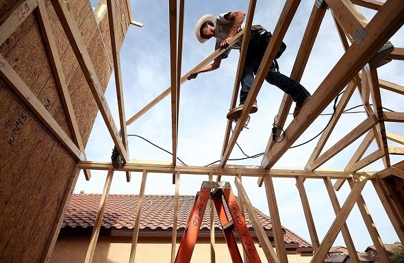 increasing-construction-sales