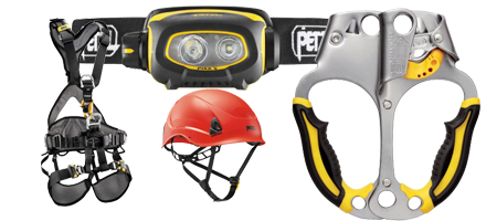 roofer-safety-harness